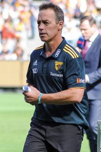 alastair-clarkson